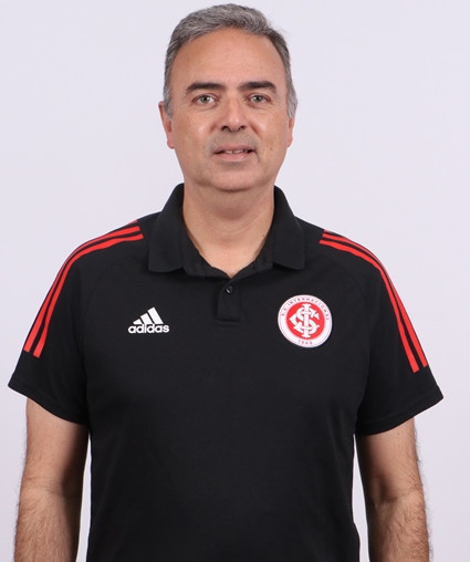 Rodrigo Hoffmeister