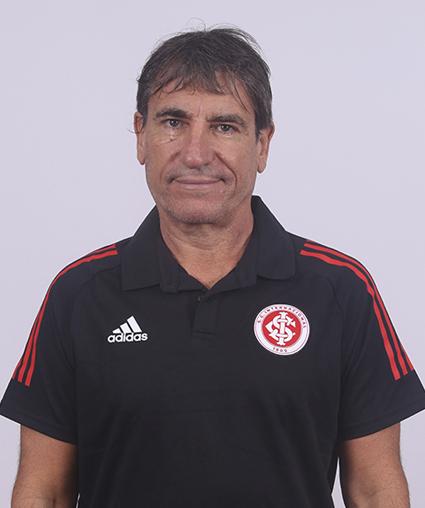 Juan Verzeri